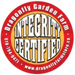 Integrity Certified Dragonfly Farm