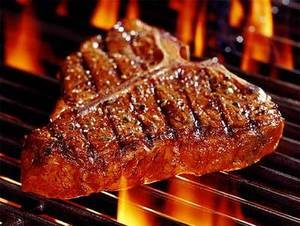 Grilled_Steak2-thumb-300x226