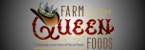 Farm Queen Foods