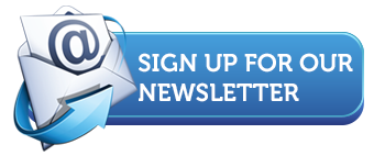 Signup to Farm Queen Foods newsletter