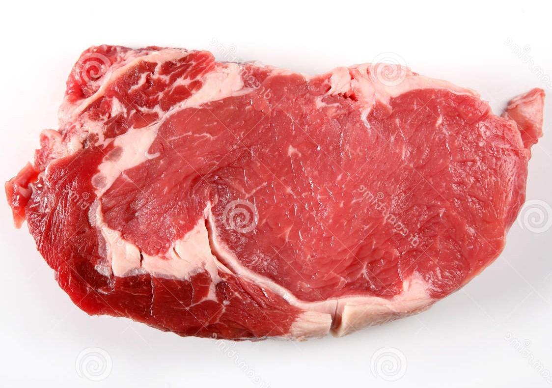 5 lbs BEEF RIBEYE Steaks (2.27kgs)